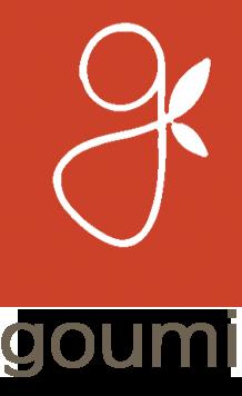 goumi logo