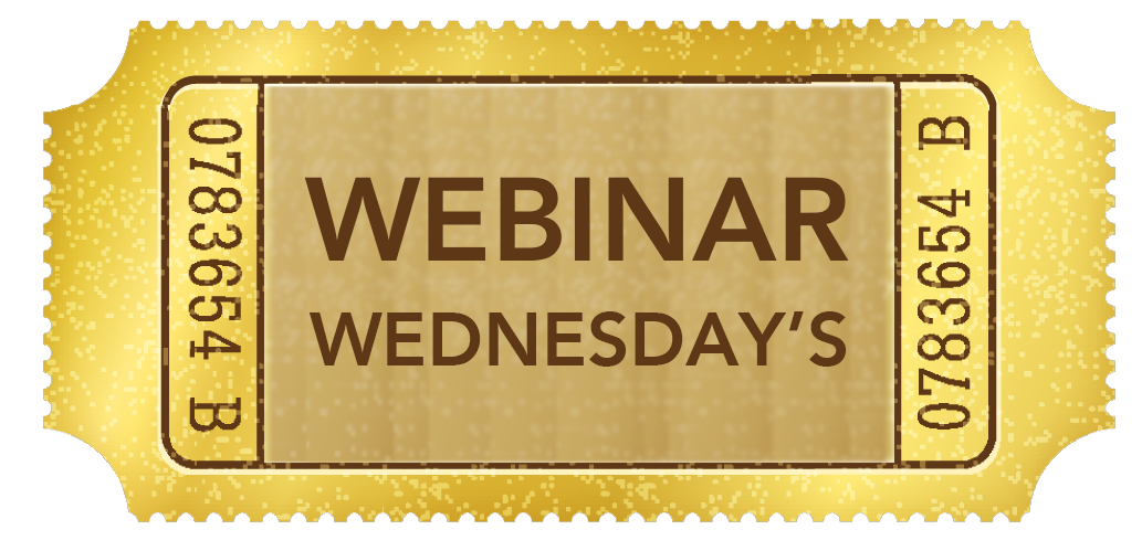 webinar-webnesday-ticket