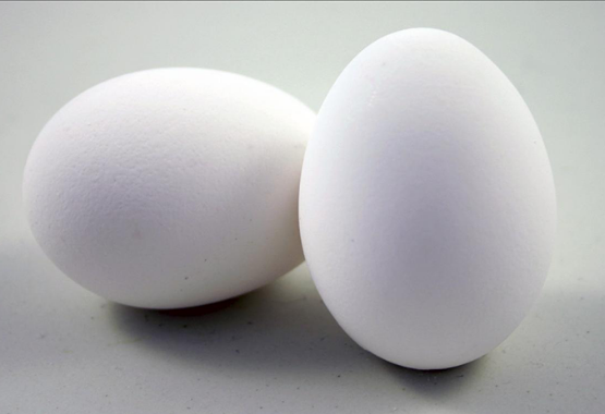 2-eggs