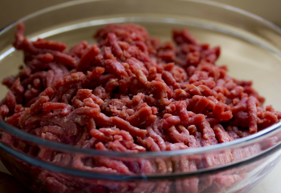 Ground Beef - AIP Ground beef recipes