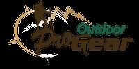 Outdoor Pro Gear logo