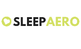 SleepAero - Get a Good Night Sleep | Best Anti Snore Gadgets for a Airy Sleep