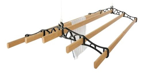 5 Lath Pulley Clothes Airer recommendation in central coast NSW