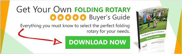 Folding Rotary Buyer's Guide