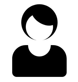 QuickZip Testimonial - Suzanne B
