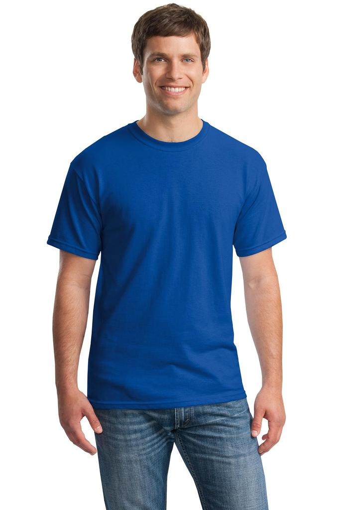 180gsm tshirts
