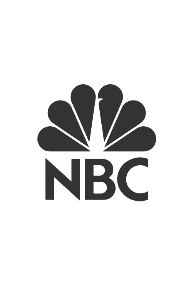NBC NETWORK