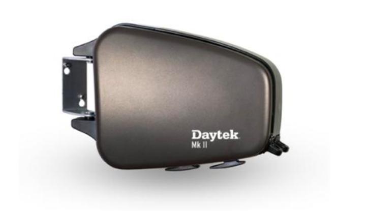 Daytek Flexidry Twin Retractable Clothesline Recommendation Maitland NSW