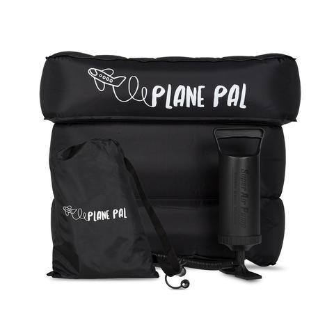 plane-pal-large