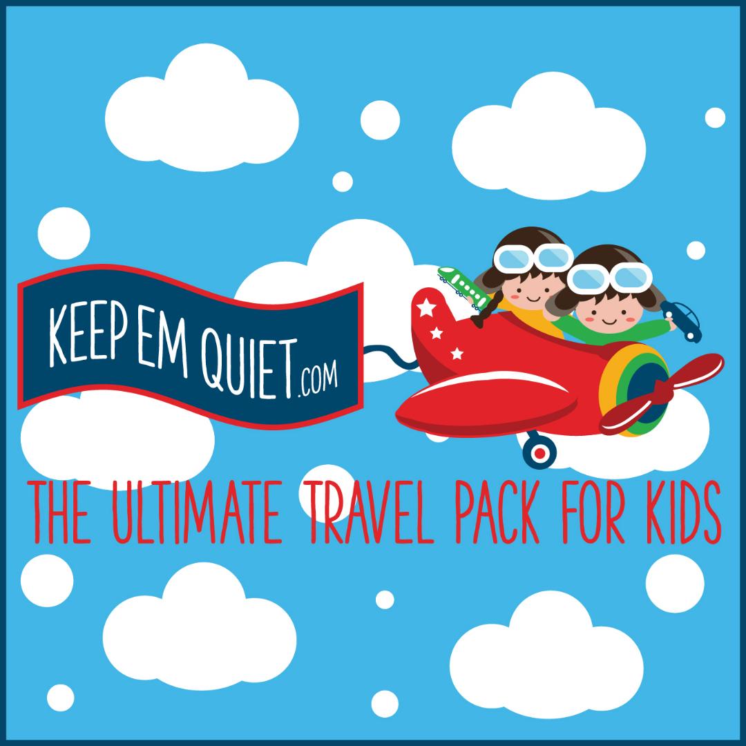 keep-em-quiet-logo
