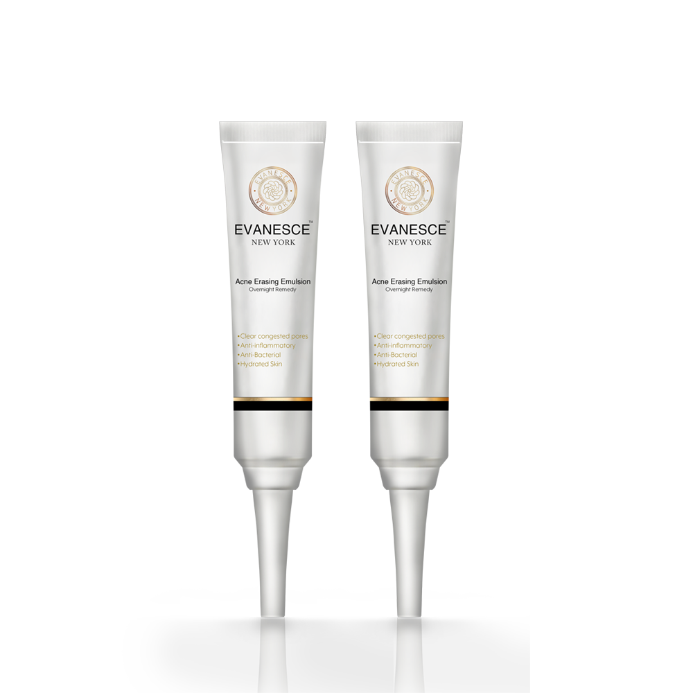 Acne Erasing Emulsion