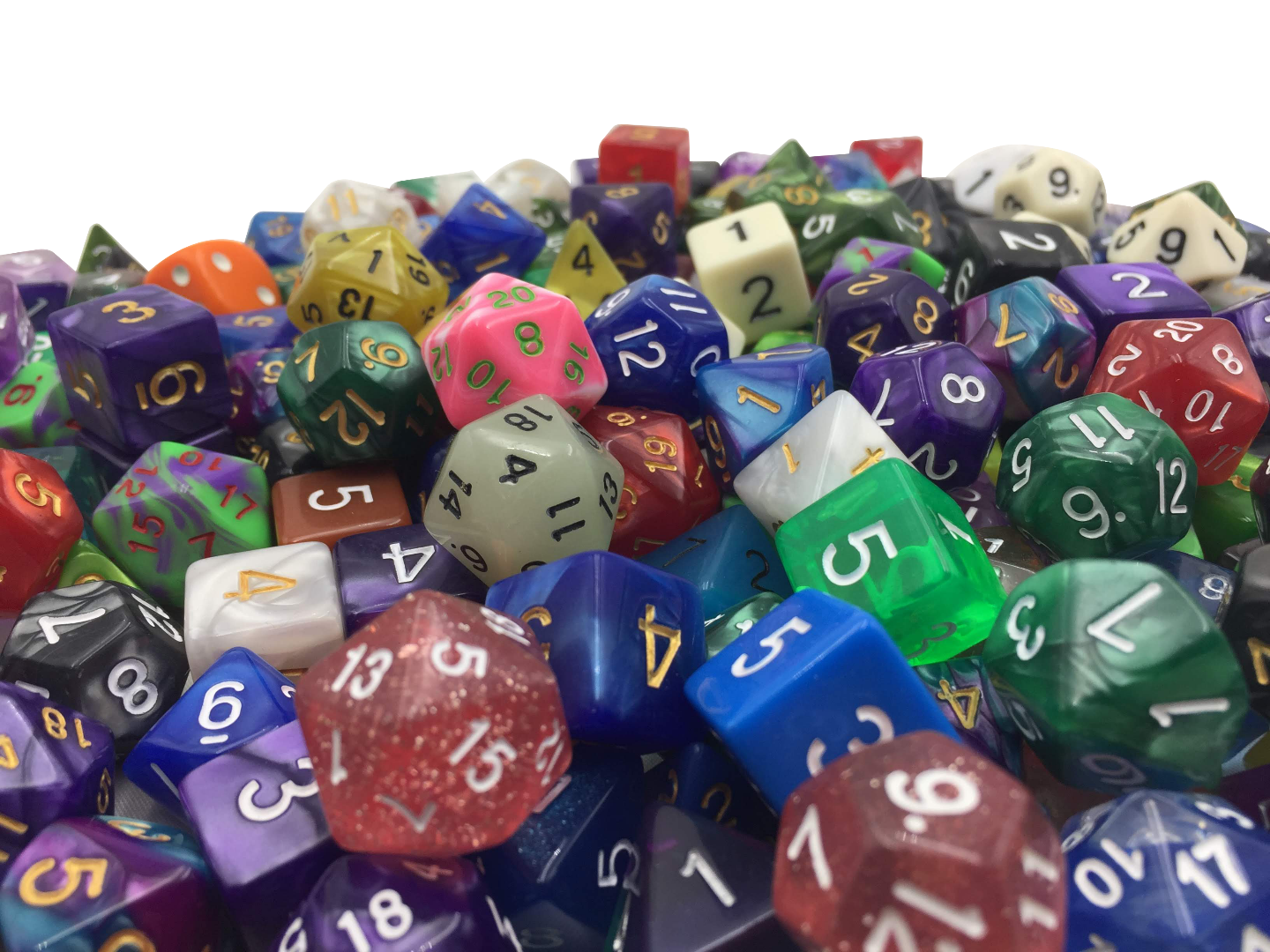 Polyhedral_dice_for_dungeons_and_dragons