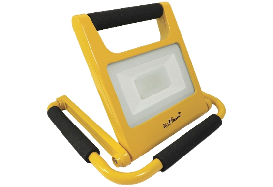 20 Watt LED Work Light