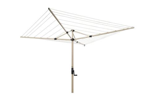 Austral Foldaway 51 Rotary Hoist Clothesline Recommendation for Forest District Sydney