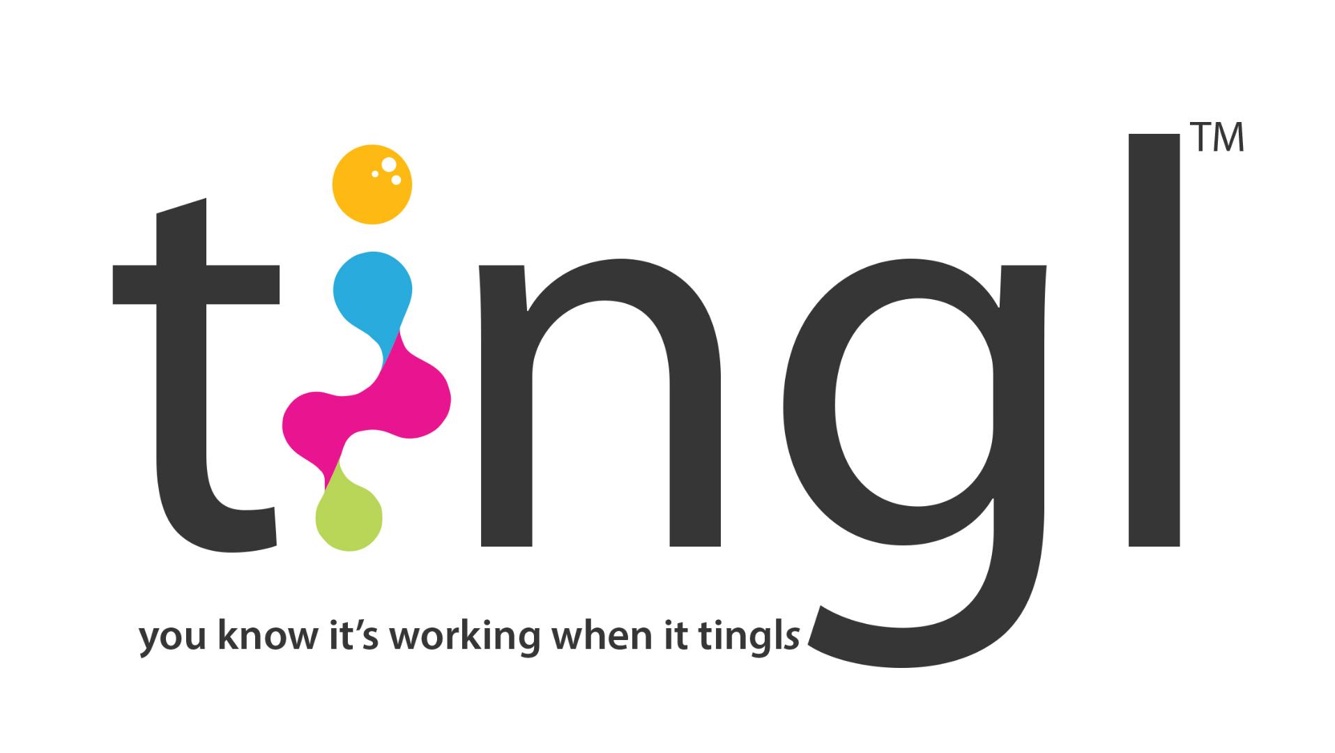 tingl logo