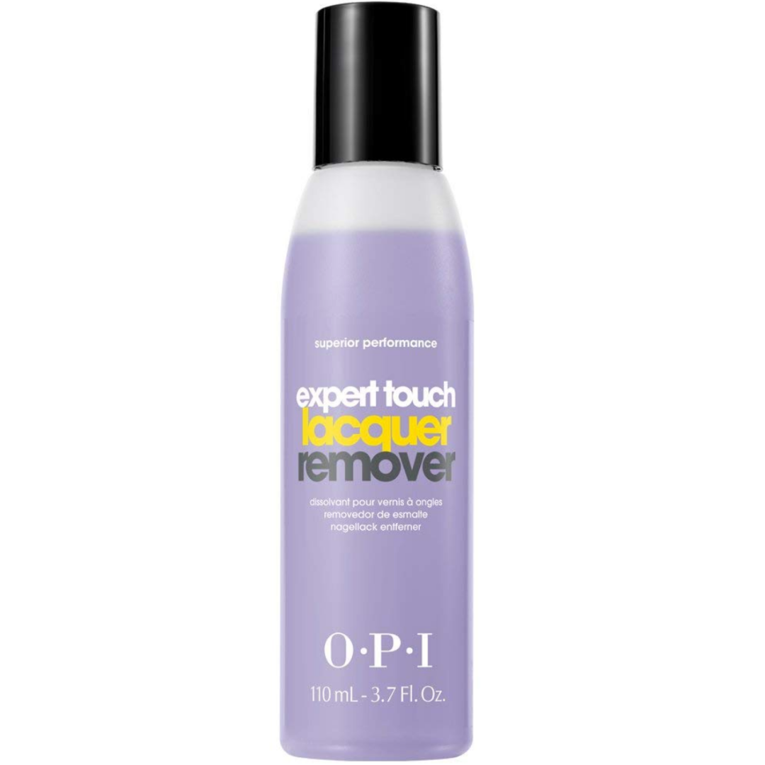 expert touch lacquer remover cnd