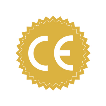 Exceeding CE standards