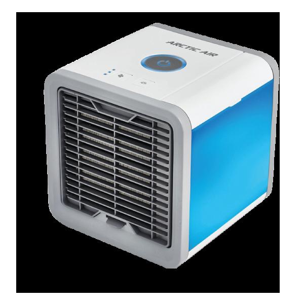 Cool Air Mini climatizzatore portatile