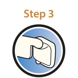 How to Install Door Buddy - 3