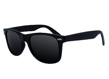 Eye Love Sunglasses for Men