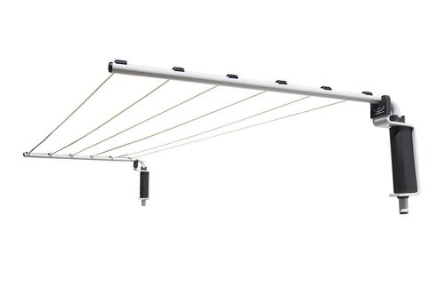 Versaline Broadline Removable Clothesline Recommendation for Lower North Shore Sydney