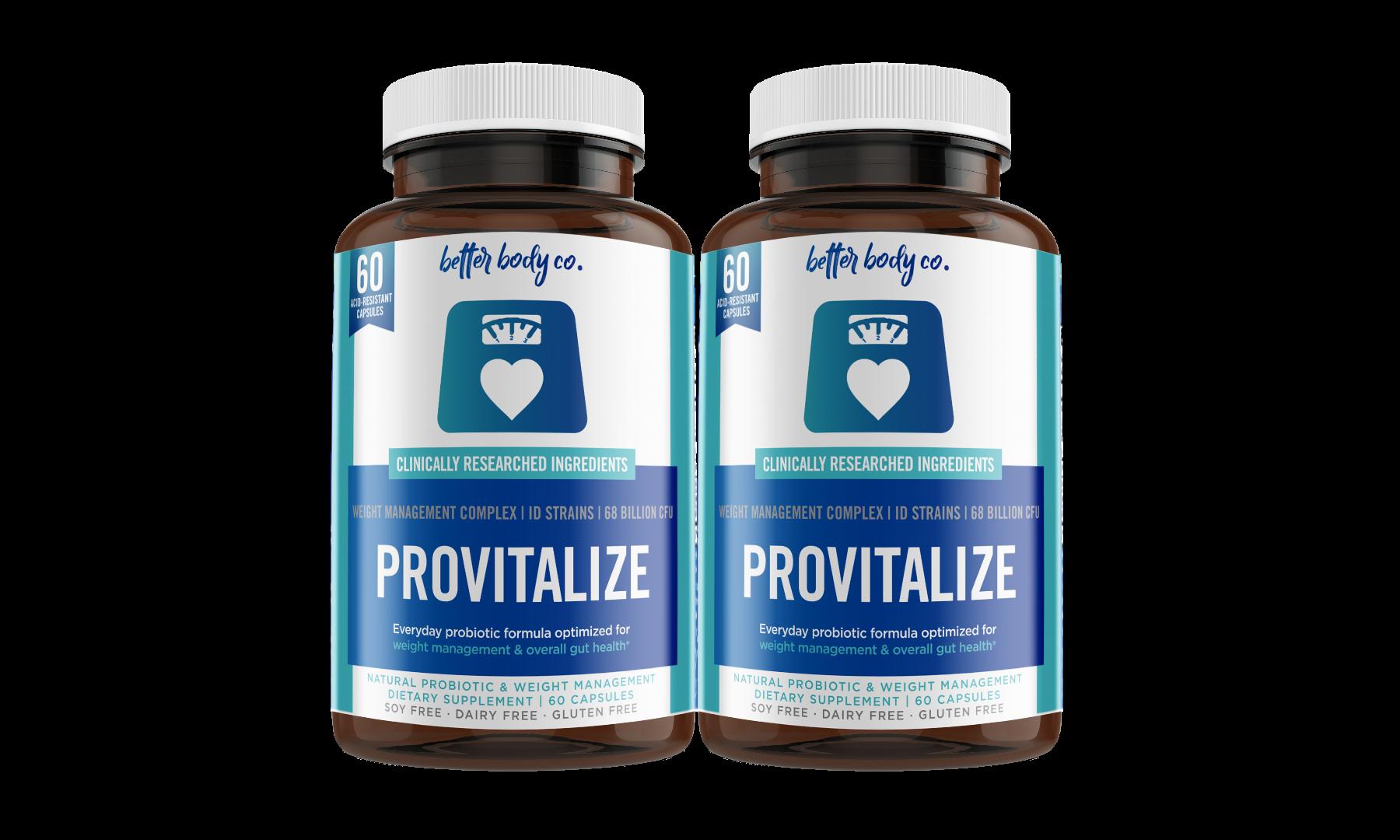 2_bottles_Provitalize