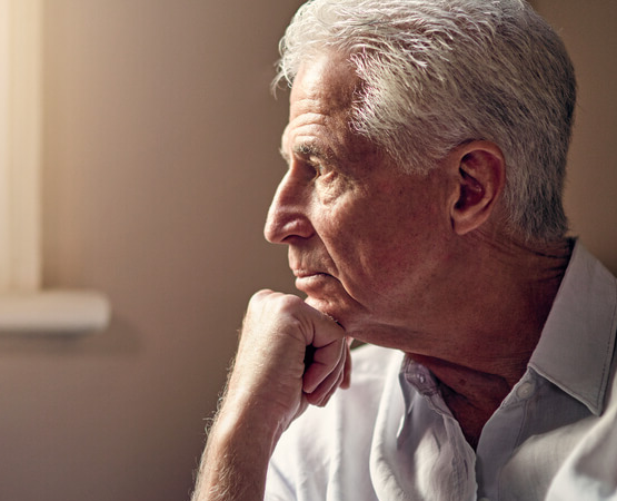 Oxidative stress is a key factor that promotes the progression of Alzheimer's disease (AD).