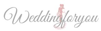 weddingforyou