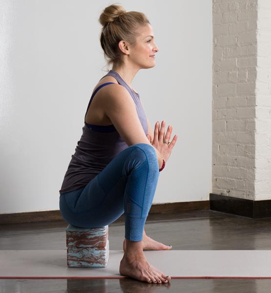 How Do Kegel Exercises Benefit Women & Men?