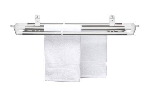 Lofti Drying Rack Clothesline Recommendation for Parramatta Sydney
