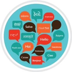 Multi Language