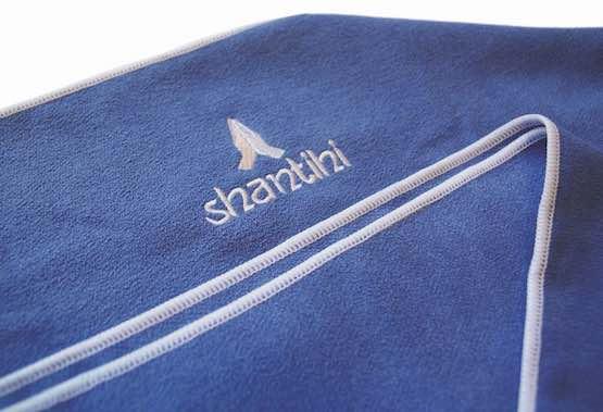 Shantihi Hand Towel