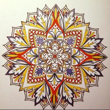 10 Sample Drawings