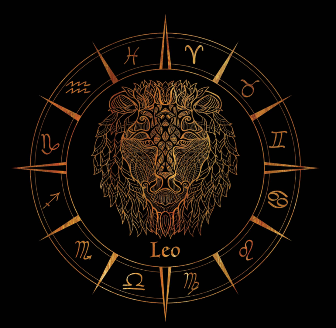 Leo - YesWeVibe
