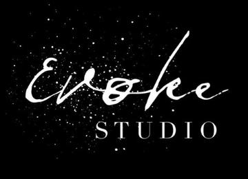 Evoke Studio