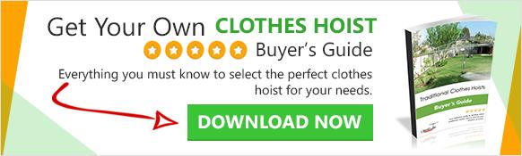 Rotary Hoist Buyers Guide