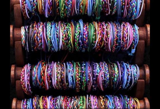 https://barefootbeachbums.com/pages/brilliant-beach-bracelet-sale