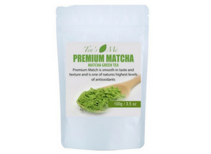 premium-matcha-tea-bag