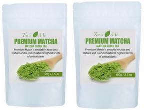 premium-matcha-tea-bags