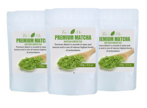 premium-matcha-tea-bag-bulk
