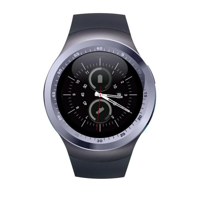 2018 SmartWatch for Samsung