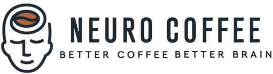 Neuro Coffee Coupons