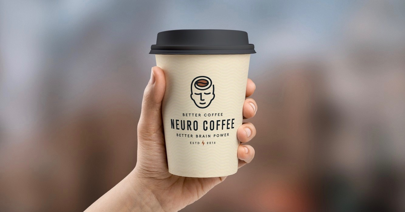 Image result for neuro coffee
