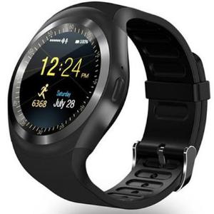 2018 Smartwatch per IPHONE