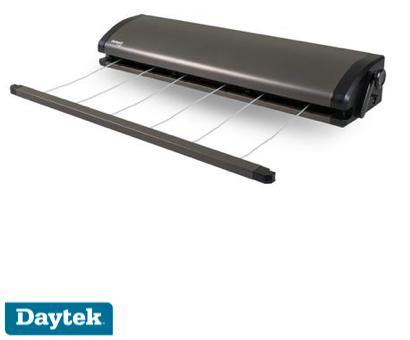 daytek 6 line retractable clothesline recommendation for inner Suburbs Melbourne