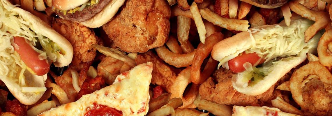 Nutrigenomics Explores A Complex Triad Of High Fat Intake, Obesity, & Inflammation