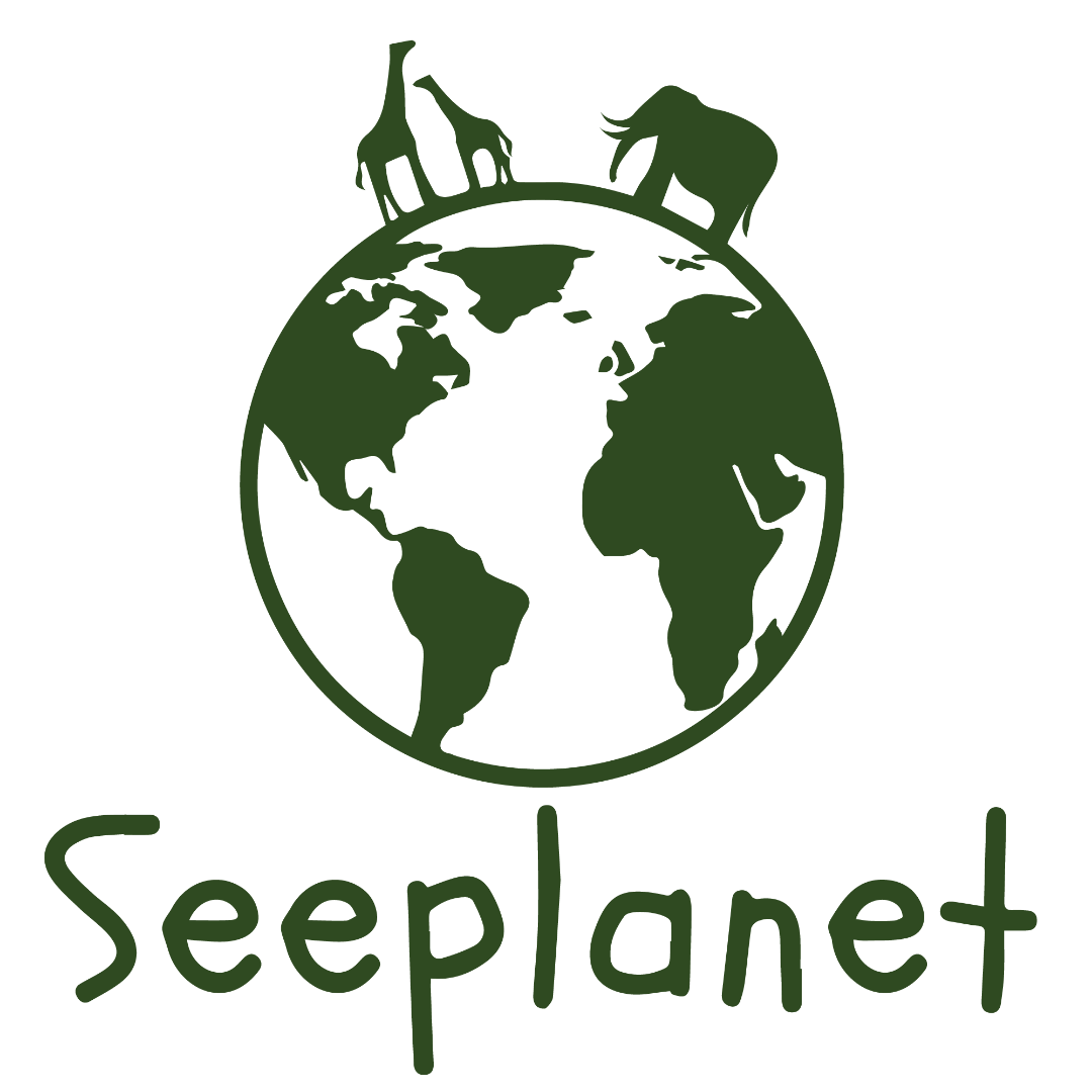 Seeplanet