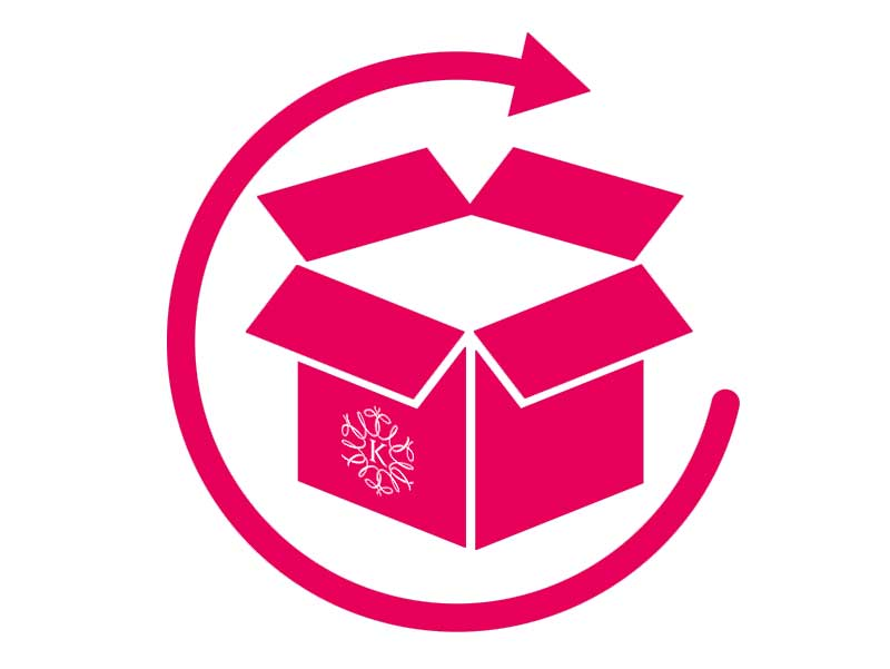Kerotin Subscribe & Save Box