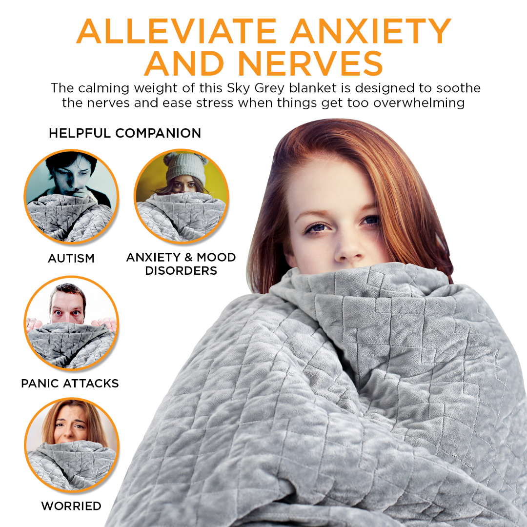 hush-blankets-anxiety-benefits