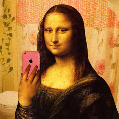 Send us your Selfie and we will send you a $10 Mommy Makeup Gift Card!